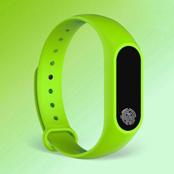 M2-M3-M4-Bluetooth-Sport-Bracelet-Fitness-Tracker-Heart-Rate-Smart-Watch-Men-Waterproof-Wristband-Children.jpg_640x640